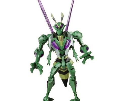 Waspinator (Deluxe Wave 6)