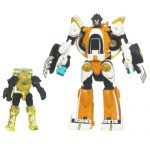 Leadfoot & Pinpoint (Wave 2)