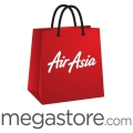 © 2011 AirAsia. All Rights Reserved