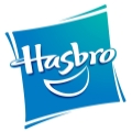 © 2011 Hasbro. All Rights Reserved.
