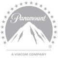 © 2011 Paramount Pictures Corp. All Rights Reserved