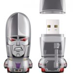 Transformers MIMOBOT USB Flash Drives