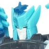 Blurr (Wave 4)