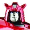 Cybertronian Cliffjumper (Wave 5)