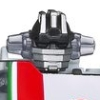 Wheeljack (Wave 7)