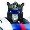 Jazz (Special Ops) (Wave 2)
