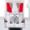 Prowl (Wave 5)