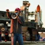 Spielberg: Bay Might Be Back 4 More