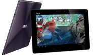 Asus Transformer Won Court Battle Against Hasbro's Claim