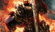 26th June 2014 – Transformers Age of Extinction Release Date Malaysia